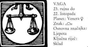 sudbina.org/vaga