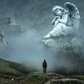 anđeli-znakovi