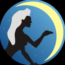 astrologija nepoznato